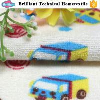 Buy cheap Technical fabric for home textile. HT09/P4ES5 from wholesalers