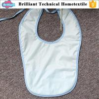 Buy cheap Textile Products-Baby Bib-T01 from wholesalers