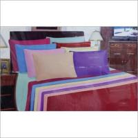Best Royal Tex King Bed Sheet Dyed wholesale
