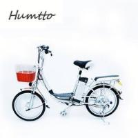 Best Top selling products in china high power motor electric bike wholesale