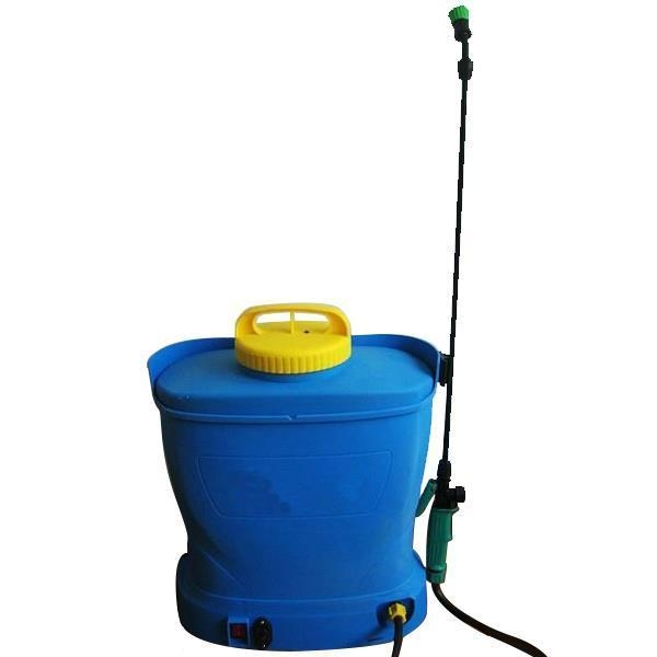 Cheap Battery Powered Weed Killer Sprayer for sale