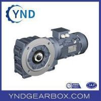 China YZR Series Hoisting Motor on sale