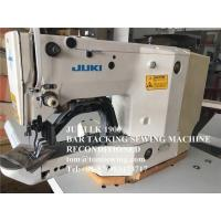 Best 1900 Juki Bartack Sewing Machine with Computer-control System Used Juki Industrial Sewing Machine wholesale
