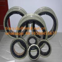 Buy cheap Clutches and Brakes Eaton Airflex Japan Fawick 28CB525 142269KR from wholesalers