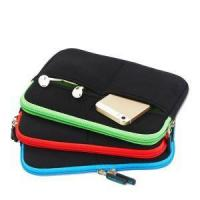 Best Laptop Sleeves with Pockets wholesale