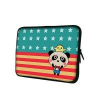 Best Stylish Laptop Sleeves wholesale