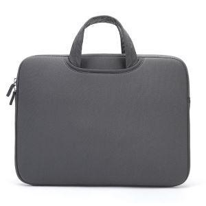 Cheap Laptop Sleeves with Handle for sale
