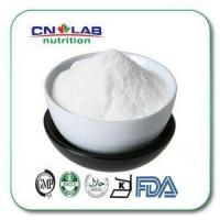100% Natural L- Arginine L-aspartate Powder