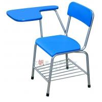 Best Chair Student Chair With Writing Pad wholesale