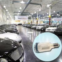 Best LED Replacement for 400w Metal Halide High Bay wholesale