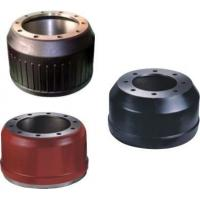 Best Brake Drum for Trailer and Semi-Trailer wholesale