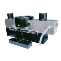 China weighing load cell Product model:CZL-Q100H-60t-H1 on sale