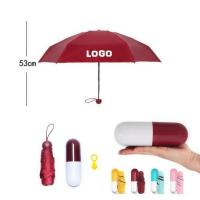 Buy cheap HUFM-045 Umbrella from wholesalers