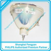 Best Brand New High Quality UHP 200 1.5 P23 Philips Projector Bulb For SANYO XP18/20/21/208/218 wholesale