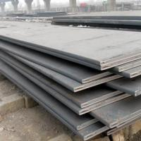 Buy cheap flat steel bars 1cr18ni12 from wholesalers