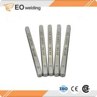 Best Lead Free Tin Silver Solder Bar wholesale