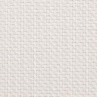 Buy cheap textile C0 - 1 from wholesalers