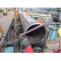Best Q235 ss400 hot rolled angle steel for construction wholesale