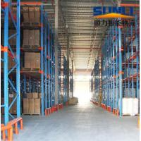 Best Warehouse racking Drive in rack wholesale wholesale