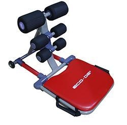 Cheap 05. Fitness Abdominal trainer ECO-851 for sale