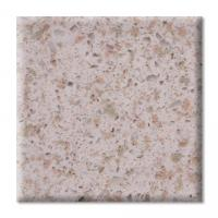 Buy cheap stone product 9001 from wholesalers