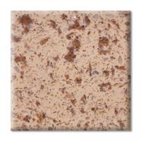 Buy cheap stone product 5008 from wholesalers