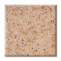 Buy cheap stone product 5009 from wholesalers