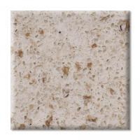Buy cheap stone product 5006 from wholesalers