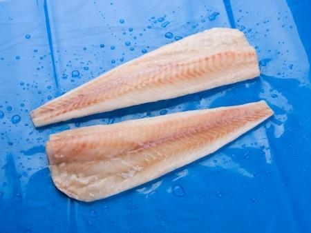 Cheap POLLOCK SEAFOOD for sale