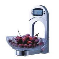 Best Digital wall scale WS2001 wholesale