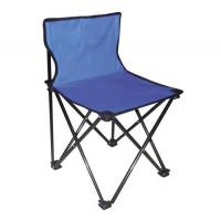 Beach chair IWC1001 Fishing chair