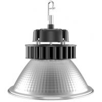 Best LED high bay light wholesale