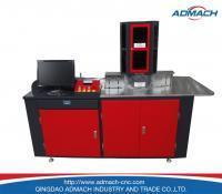Best Sign making machine AMB-001 wholesale