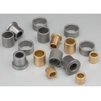 China FRB-SNF Powder Sintered Bearings on sale