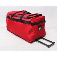 Best Travel/Duffle Bag Sports Travel Bag with 2 Wheels wholesale