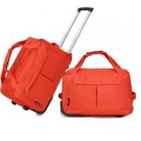 Best Travel/Duffle Bag Trolley Tote Bag with 20inch and 24inch wholesale
