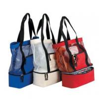 Best Cooler Bag Home Lunch Cooler Bag for Food and Drink wholesale