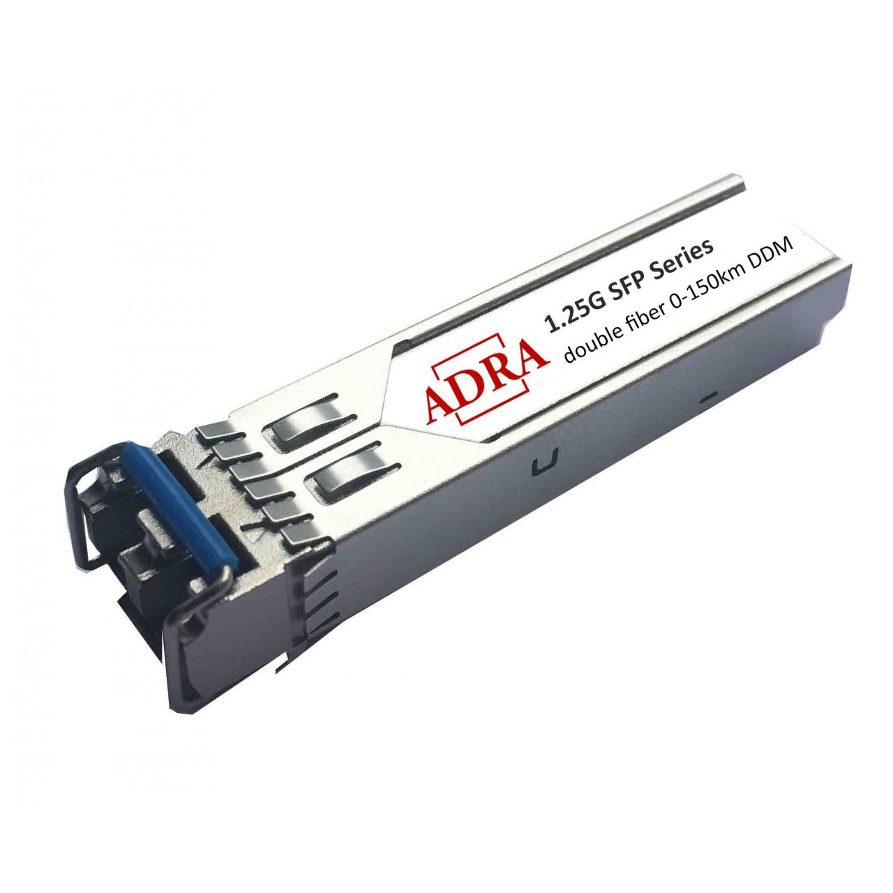 Best SFP Transceiver 1.25G SFP Double Fiber wholesale