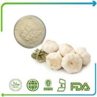 Best Natural Garlic Extract wholesale