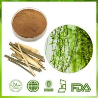 Buy cheap Salix Alba L. Extract from wholesalers