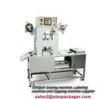 Best Manual heat sealing machine for snack bags and pure aluminum bags wholesale