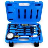 China DIESEL ENGINE COMPRESSION TOOL SET(For glow plug) on sale