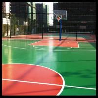 Best sports grounds wholesale