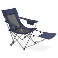 Best Outdoor Furniture Beach Chair wholesale