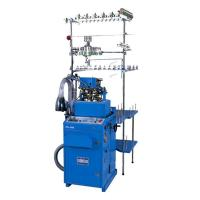 Best Terry and Plain Sock Knitting Machine wholesale