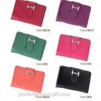 Best Durable and fashion ID cards case wholesale