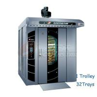 Best Oven Electric Rotary Oven wholesale