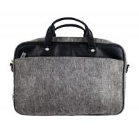 Best 14 inch laptop bag wholesale