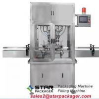 Best honey stick filling machine wholesale