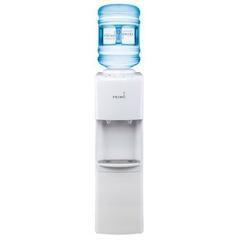 Cheap Primo Top Loading Hot / Cold Water Dispenser for sale
